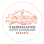 Valdepalacios Hotel Gourmand Spa. Luxury in a rural area near Madrid. It has a restaurant with a Michelin Star